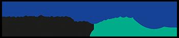 Laborgemeinschaft Weser Logo